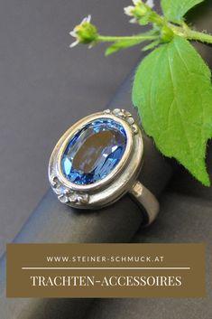 Schmuck Online Shop, Rings For Men, Silver Rings, Jewelry, Jewels, Handmade Jewelry, Handmade Jewellery, Jewelry Gifts, Men Rings