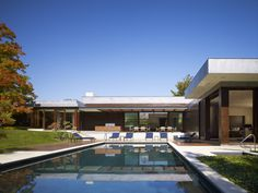 Private+Residence+/+Grunsfeld+Shafer+Architects