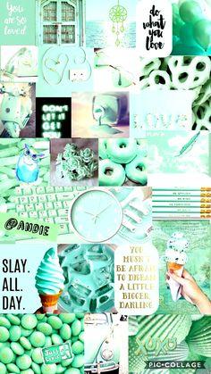 for more og creation Mint Green Wallpaper Iphone, Retro Wallpaper Iphone, Wallpaper Pastel, Iphone Wallpaper Tumblr Aesthetic, Aesthetic Pastel Wallpaper, Iphone Background Wallpaper, Galaxy Wallpaper, Aesthetic Wallpapers, Disney Wallpaper