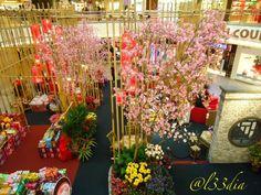 3e0a836d8ea another CNY decoration