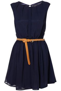 For shannons wedding but in a different color