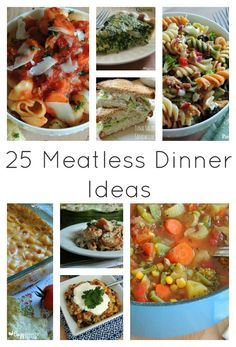 25 meatless family dinner ideas the friday ash and catholic. Black Bedroom Furniture Sets. Home Design Ideas