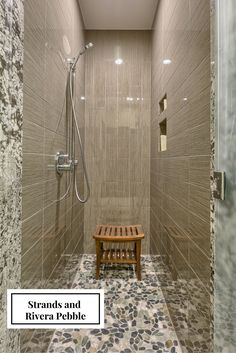 Capell Flooring And Interiors In Meridian, ID #tile Flooring Store Serving  Boise, Meridian, Nampa And Caldwell ID Www.capellinteriors.com | Pinterest