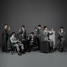 Foto Bts, Bts Photo, Bts Taehyung, Bts Bangtan Boy, Bts Jimin, K Pop, Edm, V And Jin, Hip Hop
