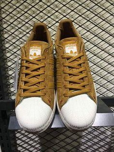 hot sales a9834 25277 ... Mens adidas Superstar Mesa Casual Shoes B27574 MES Mesa Off White