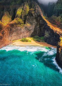Google+©Mark Gvazdinskas   #Hawaii