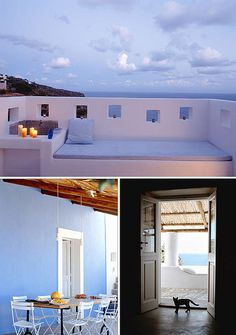 house on filicudi by the style files, via Flickr
