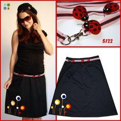 d868a726ad1 The 8 best oblečení a boty images on Pinterest