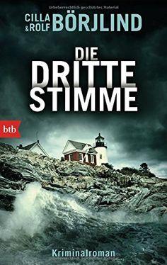 Die dritte Stimme: Kriminalroman (Die Rönning/Stilton-Ser... https://www.amazon.de/dp/3442714095/ref=cm_sw_r_pi_dp_x_63bYyb92JC1H8
