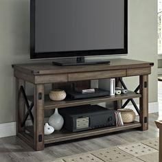 """Gladstone 47.5"""" TV Stand"""