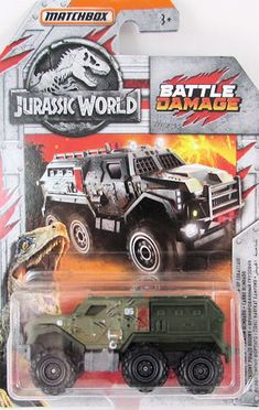 Star Wars Furniture, Lego Military, Spinosaurus, Jurassic Park World, Tyrannosaurus Rex, Hot Wheels Cars, Toy Boxes, 7th Birthday, Archery