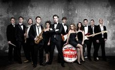 World Premiere of The Commitments, Palace Theatre, Shaftesbury Avenue, London W1