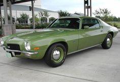 Chevrolet Camaro 1970, Chevy Ss, Chevy Camaro, Corvette, Custom Camaro, Car Man Cave, Pony Car, Muscle Cars, Dream Cars