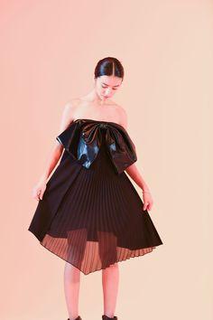 Koki, Japanese Drama, Ballet Skirt, Celebrities, Skirts, Model, Hero, Inspiration, Sneakers, Fashion