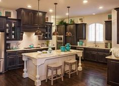 Whitley Place is just minutes from #golf and #shopping in Prosper Texas
