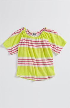 Splendid (Toddler) tunic