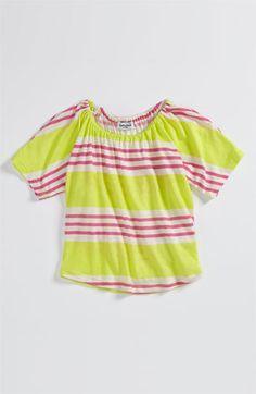Splendid (Toddler) tunic