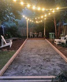 Découvrez pleins d'idées originales pour aménager votre jardin sur le blog de Villas prisme!