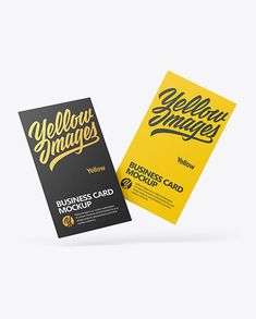 Download Stationary Mockup Template Free Yellowimages