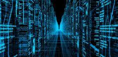 Estáis muy pesaditos con el Big Data