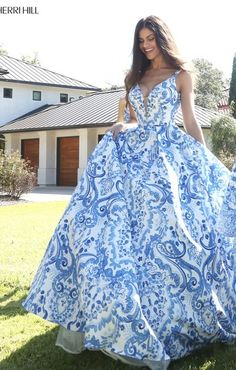 95df8ff09fc 77 Best prom dresses i would actually want images