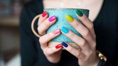 Салоны красоты Шагги | В салонах Шагги вам предложат весь спектр профессионального обслуживания