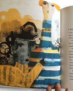 Alice, the book