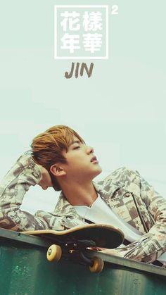 Bts jin wallpaper iphone bts джин корея แ ล ะ южная корея. Bts Jin, Jimin Jungkook, Bts Bangtan Boy, Jin Gif, Taehyung, Seokjin, Hoseok, Billboard Music Awards, Taemin