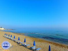 kleine Ferienunterkunft auf Kreta Griechenland Crete, Golf Courses, Beach, Water, Strand, Outdoor, Gripe Water, Outdoors, The Beach