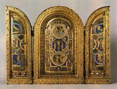 40691-triptych-unknown-goldsmith-english.jpg (1048×800)