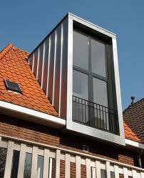 dakkapel architect - Google zoeken