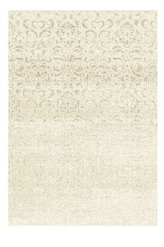 scrapbooking comes to area rugs