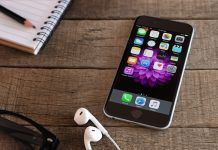 How to Set a Song as Ringtone on iPhone Without iTunes