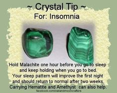 Remedies For Insomnia [Natural Sleep Remedies] How to Fall Asleep Naturally and Awake Refreshed ** Click image for more details. Crystal Healing Stones, Crystal Magic, Crystal Grid, Crystals And Gemstones, Stones And Crystals, Gem Stones, Chakra Crystals, Natural Sleep Remedies, Cold Remedies