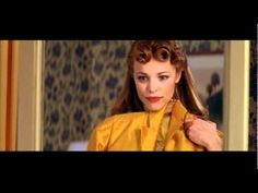 The Life and Times of Peyton: All Nicholas Sparks, Style Icons, Aurora Sleeping Beauty, Scene, Actresses, Rachel Mcadams The Notebook, Music, Youtube, Beautiful