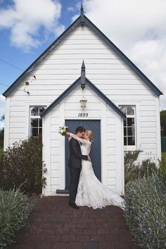 Wallaceville Church in rural Wellington is available for private hire. Wedding Album, Wedding Planner, Destination Wedding, Wedding Photos, Woods Photography, Event Photography, Church Weddings, Wedding Photography Packages, Weddingideas