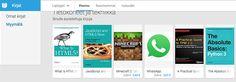 Google Play Kirjojen kautta saat teoksen myyntiin yli 70 maassa.  www.paperitehdas.fi/e-kirjan-myynti-google-play-kaupassa/