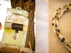 Stylish boho γαμος στη Τζια | Μαρια & Κωνσταντινος  See more on Love4Weddings  http://www.love4weddings.gr/stylish-boho-wedding-kea/