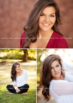 Oregon Senior Portrait Photographer for the Young & Free, Holli True, photographs Class of 2015 Corvallis Senior, Hadley in Eugene, Oregon