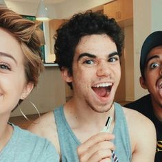 Rest in peace cameron boyce by Jacob Thompson on SoundCloud Cameron Boyce, Rest In Peace, Descendants, Popular, Popular Pins, Most Popular