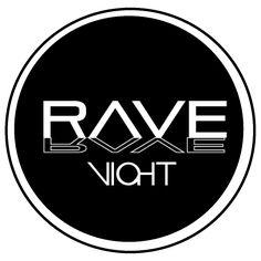 Rave Night, Proyect!