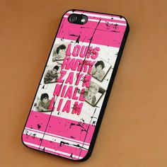 One Direction Old Memories iPhone 6s 6 6s  5c 5s Cases Samsung Galaxy s5 s6 Edge  NOTE 5 4 3 #music #1d sp
