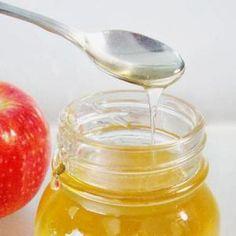 Como fazer compota de maçã