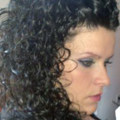 Blog de belleza. Las cosas de Yolanda: Germaine de Capuccini y salón Ro& Che's. http://maquillajesmil.blogspot.com.es/2014/05/germaine-de-capuccini-y-salon-ro-ches.html