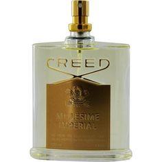 Creed Millesime Imperial By Creed Eau De Parfum Spray 4 Oz *tester