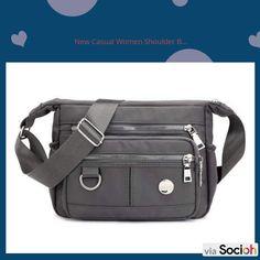 Satchel, Crossbody Bag, Sale Store, Nylon Bag, Bag Sale, Messenger Bag, Take That, Shoulder Bag, Handbags