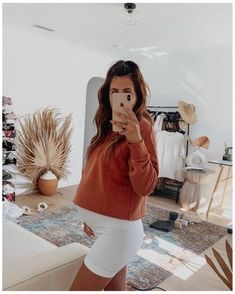 Cute Maternity Style, Casual Maternity Outfits, Stylish Maternity, Pregnancy Outfits, Mom Outfits, Maternity Wear, Maternity Fashion, Maternity Shorts, Maternity Dresses Summer