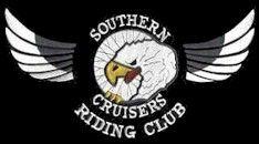 Southern Cruisers Riding Club