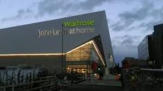 waitrose planning drawings - Google Search