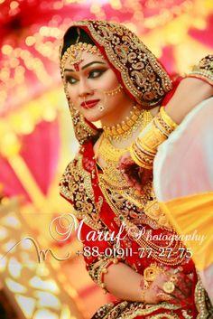 BD Bride